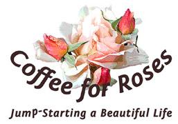 CoffeeForRoses.com