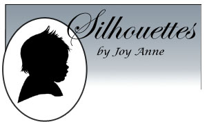 Silhouettes By Joy Anne