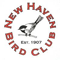 New Haven Bird Club Logo