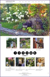 gardenlady2016-2